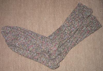 michaels-socks1.jpg