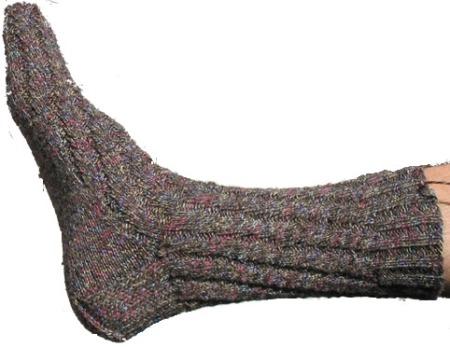 michaels-socks2.jpg