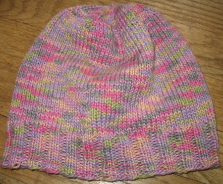 noro-lily-hat.JPG