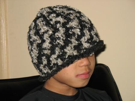 random-hat-1.jpg