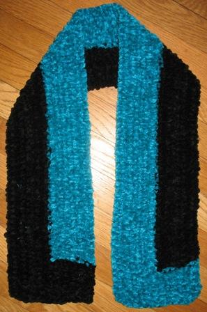 rescarf